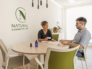 asesoramiento tecnico legal fabricacion cosmetica natural eco bio