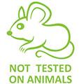 laboratorio cosmetica natural no testada animales