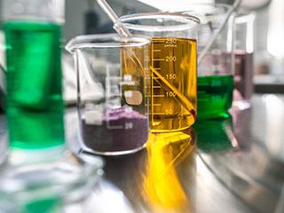 formulacion y elaboracion para la fabricacion de cosmetica natural bio