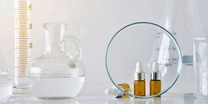 laboratorio de cosmética natural desarrollo productos ecológicos bio