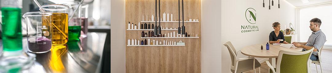 laboratorio cosmética natural lab servicios gestión integral