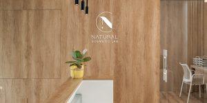 natural cosmetic lab laboratorio españa carol