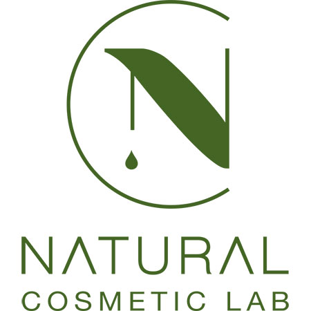 Natural Cosmetic Lab