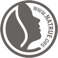 sello natrue cosmetica natural bio certificado fabricacion