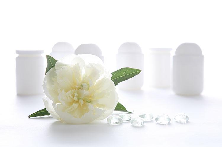 fabricación desodorantes naturales bio