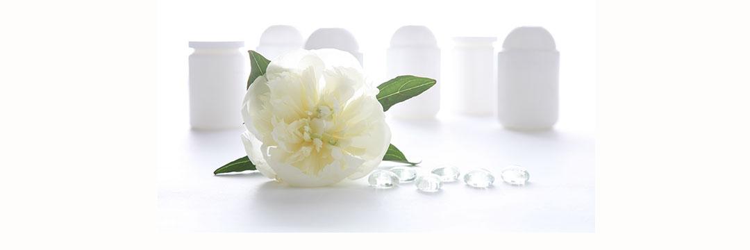 fabricación desodorantes naturales ecológicos