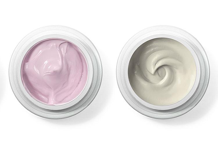 fabricación cremas ungüentos cosmética natural